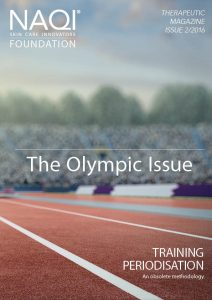 NAQI Foundation Issue 2 2016 Olympic HR