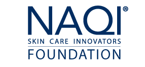 Naqi Foundation